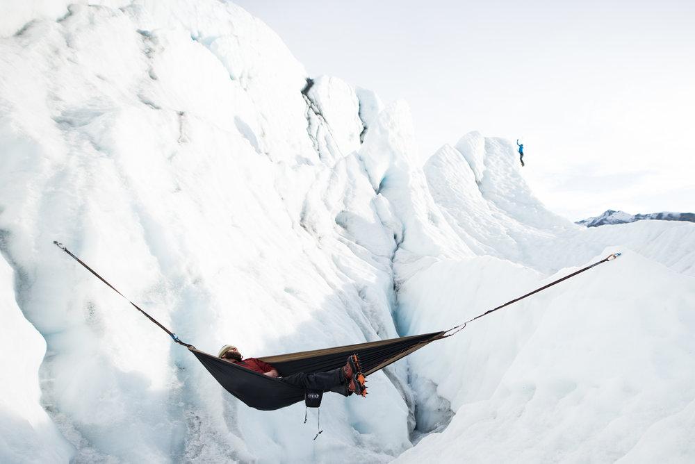 Alaska retkilehti 18 (1 of 1).jpg