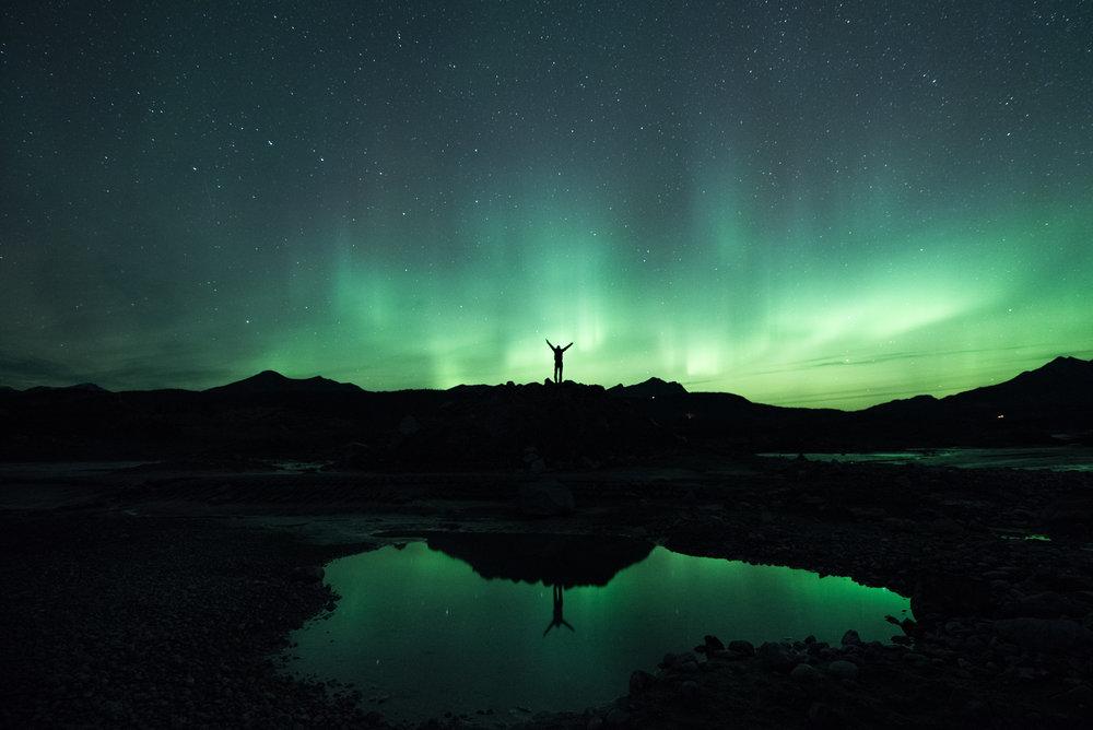 Alaska retkilehti 17 (1 of 1).jpg