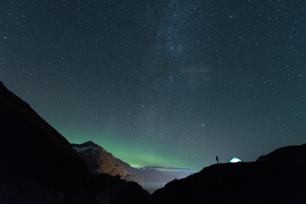 Alaska retkilehti 23 (1 of 1).jpg