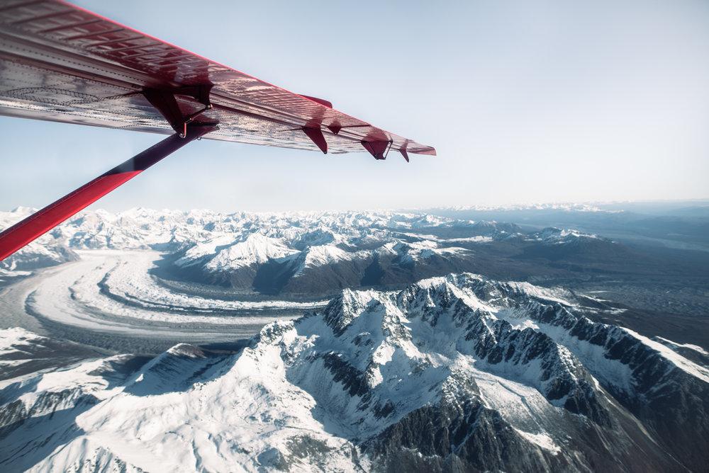 Alaska retkilehti 25 (1 of 1).jpg