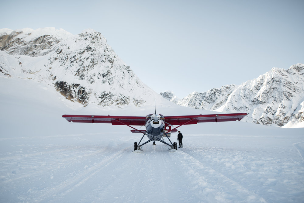 Alaska retkilehti 26 (1 of 1).jpg