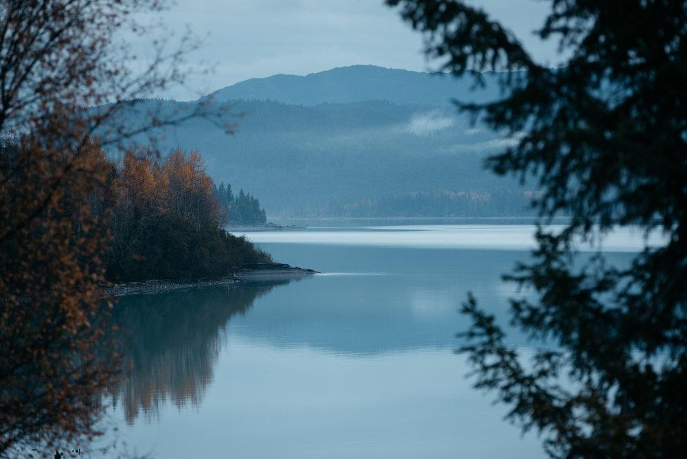 Alaska retkilehti 32 (1 of 1).jpg