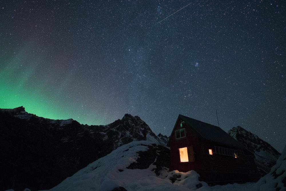 Alaska retkilehti 35 (1 of 1).jpg