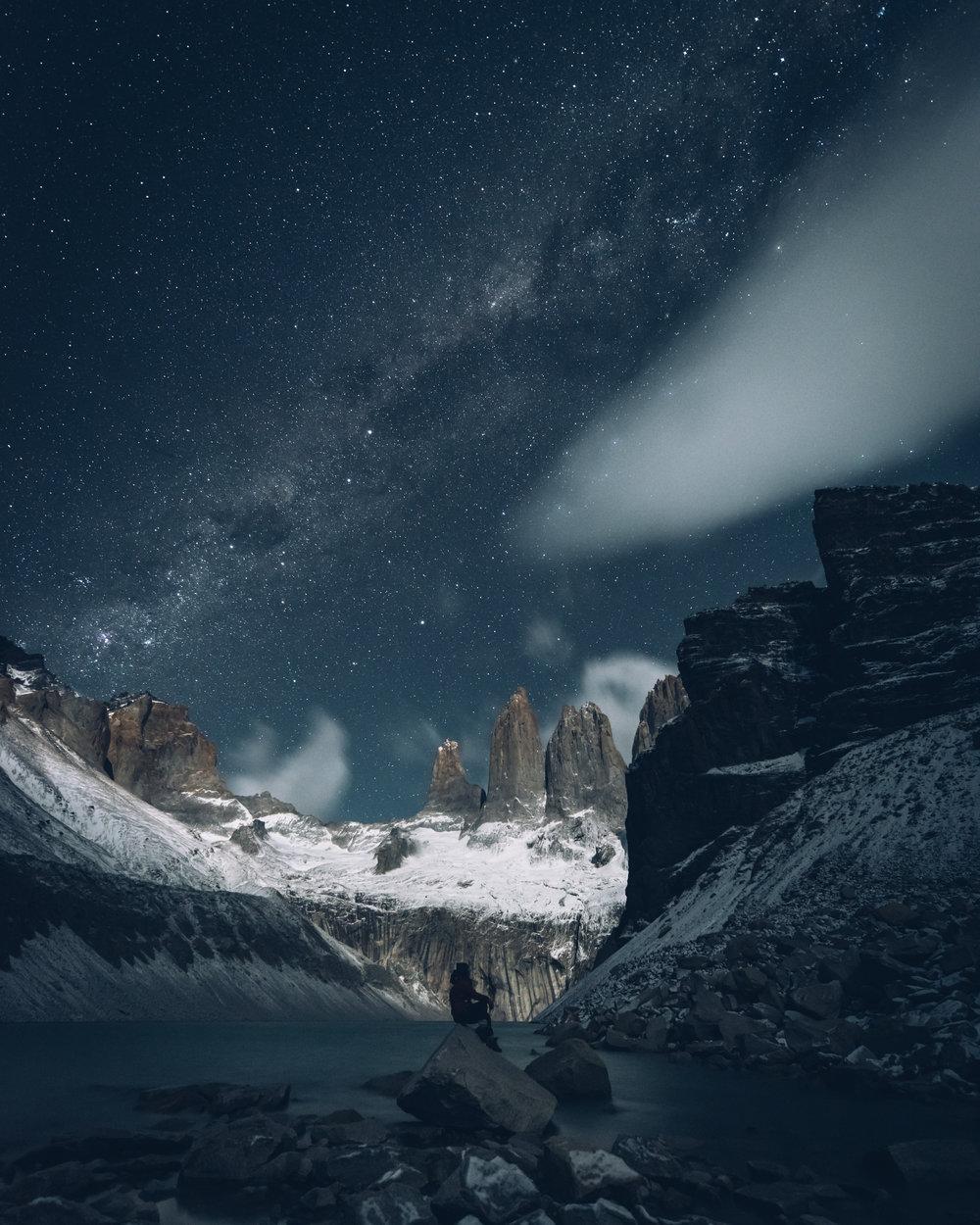 patagonia 18 (1 of 1).jpg