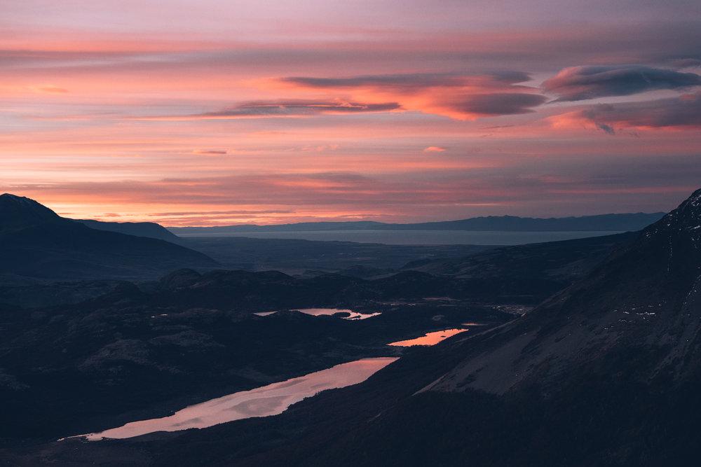 Patagonia 103 (1 of 1).jpg