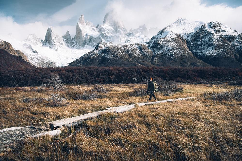 Patagonia 102 (1 of 1).jpg