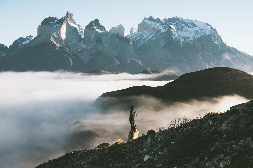 Patagonia 110 (1 of 1).jpg