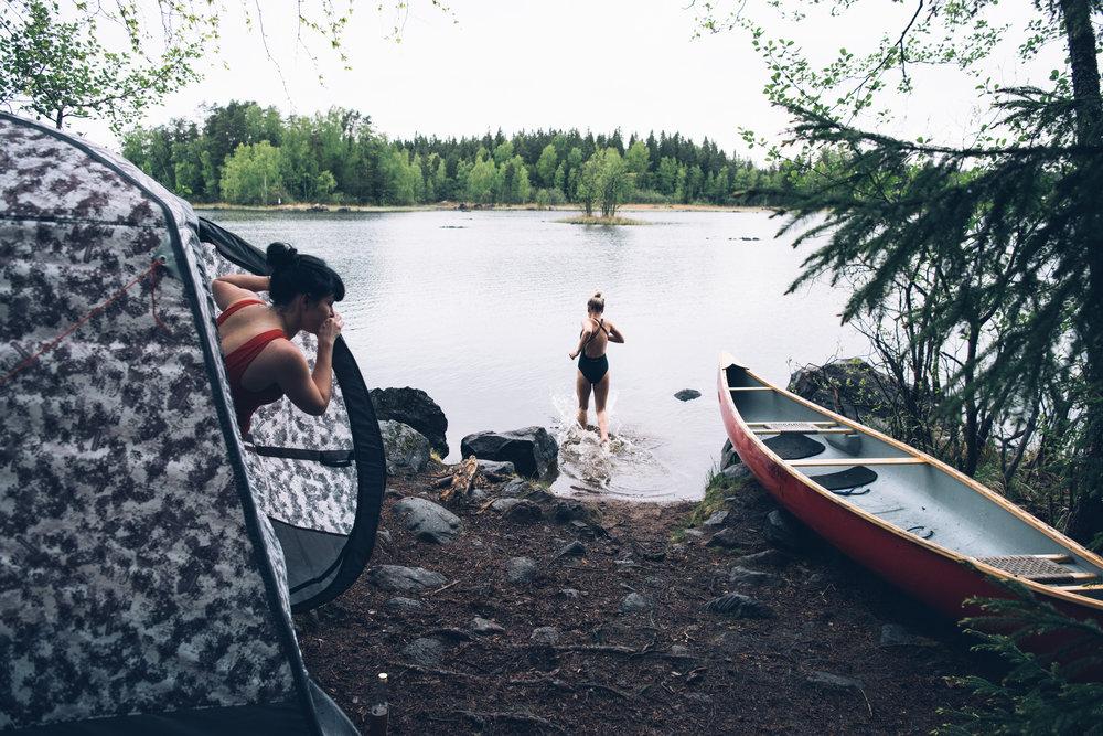 liesjärvi 140 (1 of 1).jpg