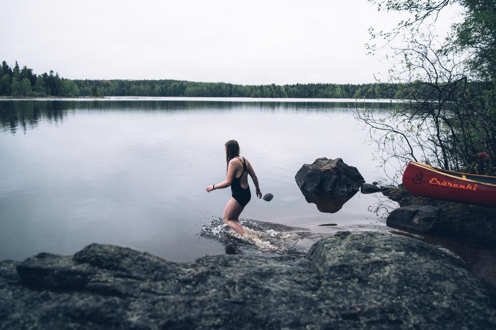 liesjärvi 135 (1 of 1).jpg
