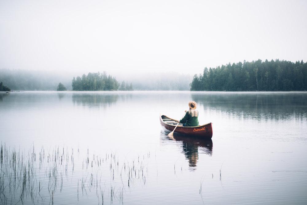 Liesjärvi 10 (1 of 1).jpg
