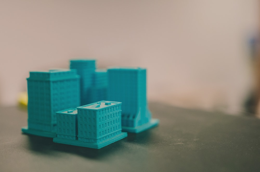 3D_Print2.jpg