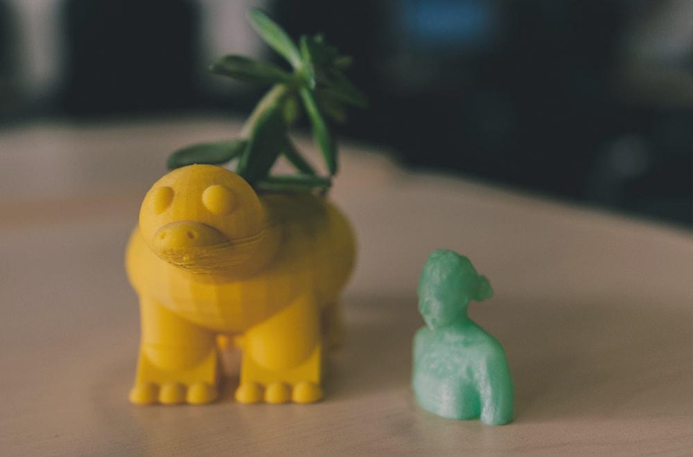 3D_Print4.jpg