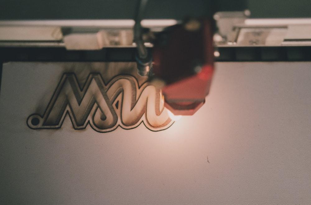 Lasercutting2.jpg