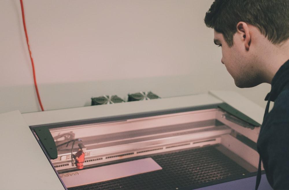 Lasercutting3.jpg