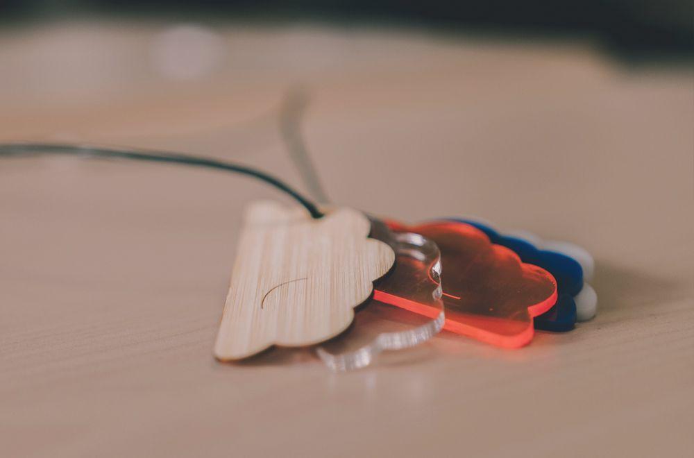 Lasercutting4.jpg
