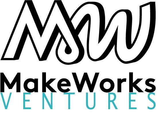 MW ventures Logo.jpg