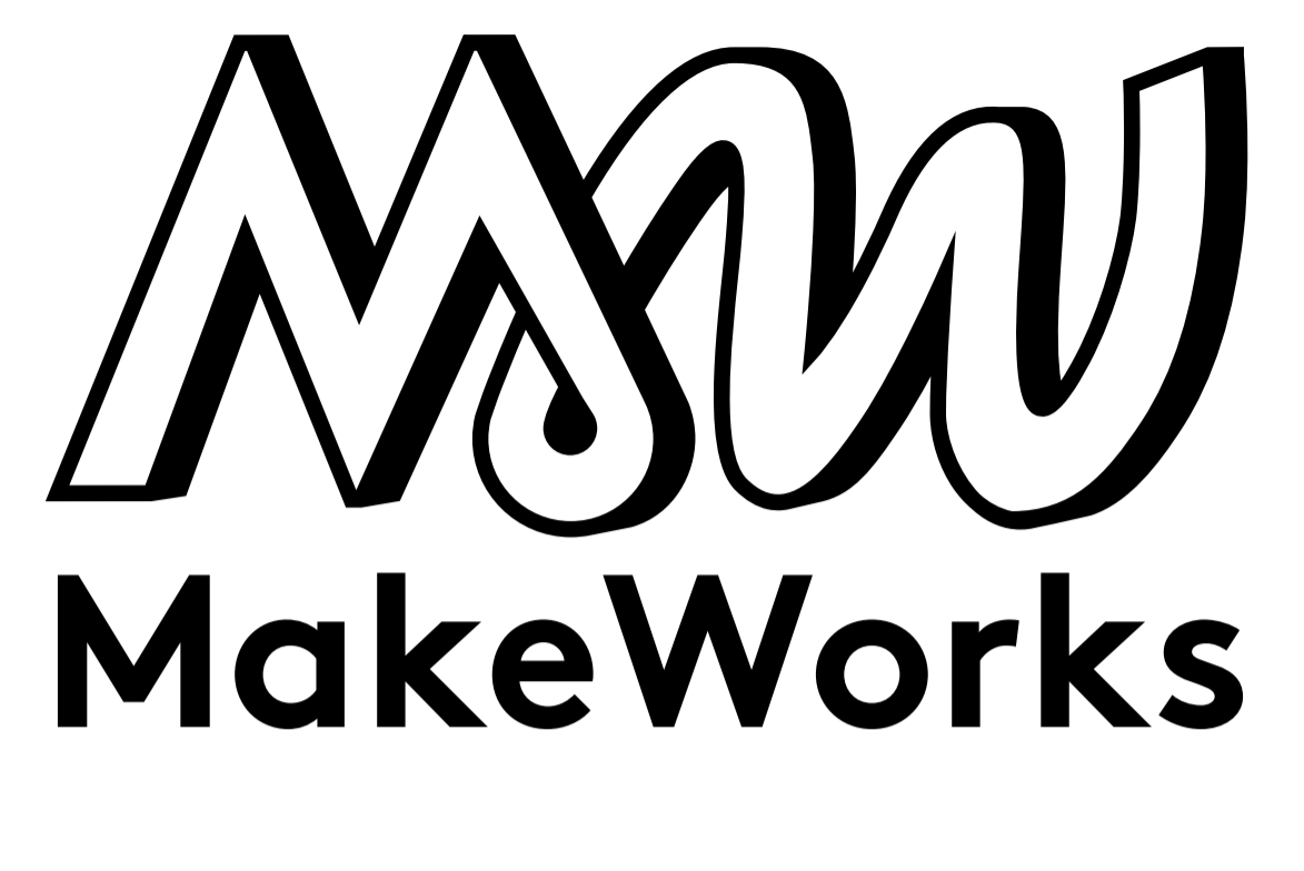 MakeWorks
