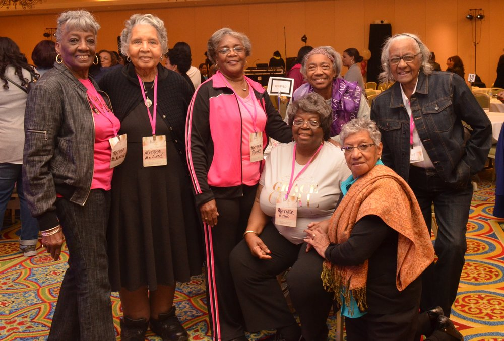 Mothers of the Round TableDSC_0491 (2).JPG