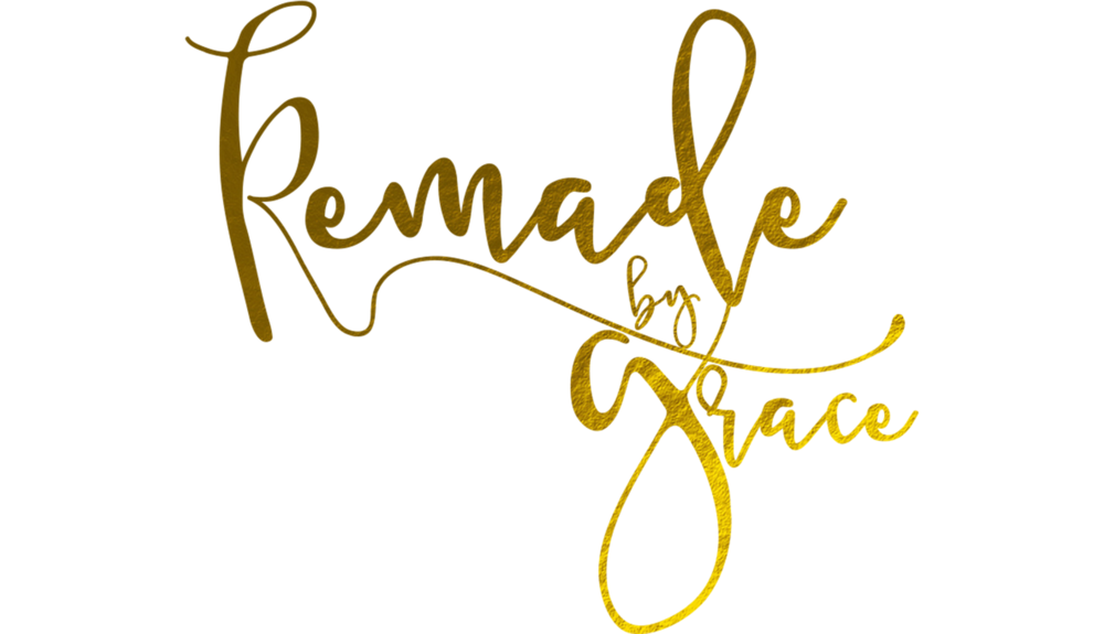 Remade-Logo.png
