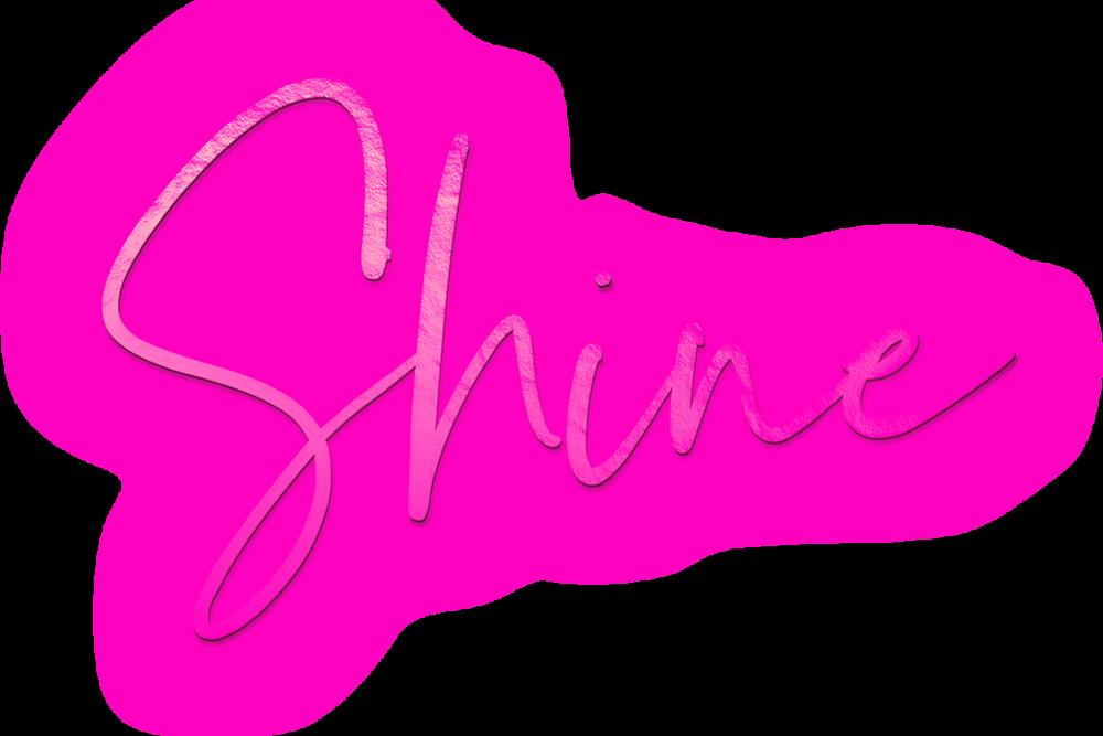 Shine_PNG.png
