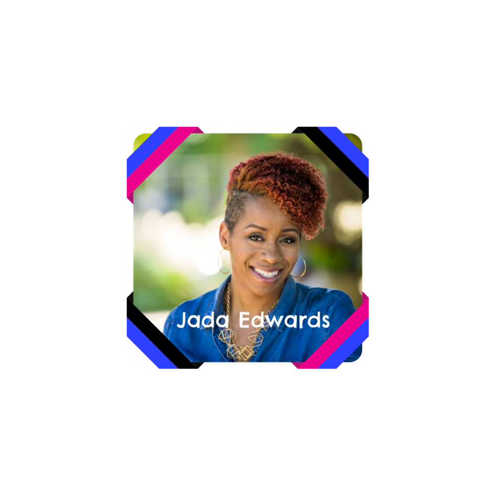 jada edwards.png