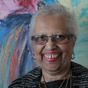 The Honorable Constance Berry Newman   Constance Berry Newman has been fighting poverty and advocating for civil and human rights for decades, holding seven presidential appointments in both Democratic and Republican administrations. Her work has left an indelible mark on the continent of Africa, where she helped expand children's access to basic education. At Remade by Grace 2019, this Legend of Grace will help Grace Girls dream big to make an impact for Christ.