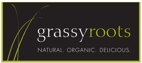Grassy Logo.JPG