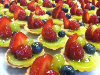 Tartlett-Fruit.JPG