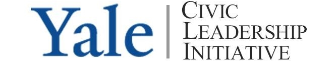 Yale Civic Leadership Initiative