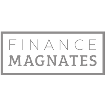 finance-magnates-logo.png