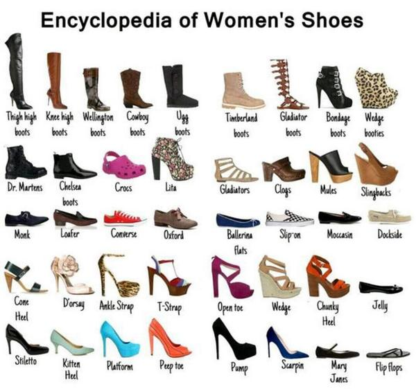 shoeaholicsanonymous.com