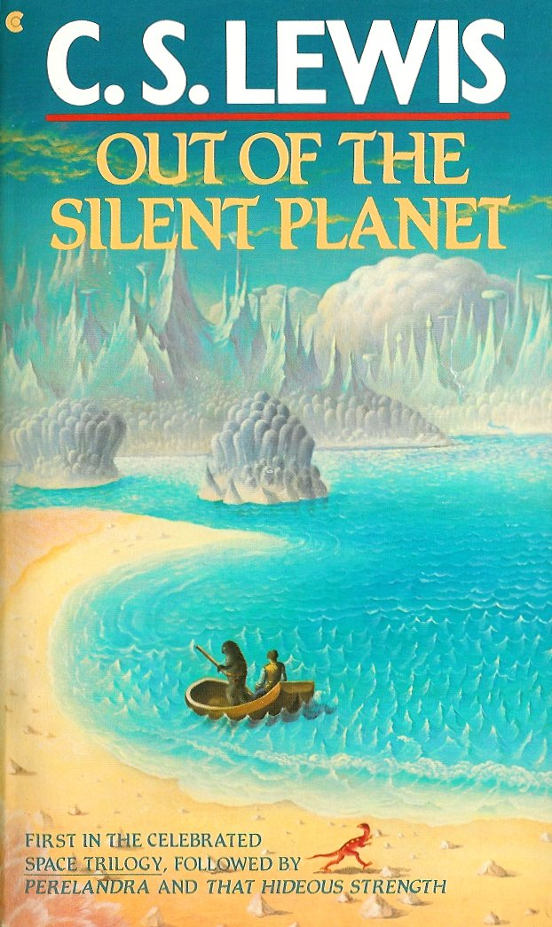 out-of-the-silent-planet.jpg