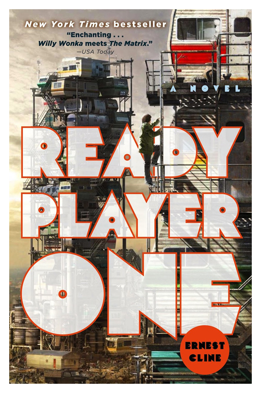 Ready-Player-One-Review-Cover.png