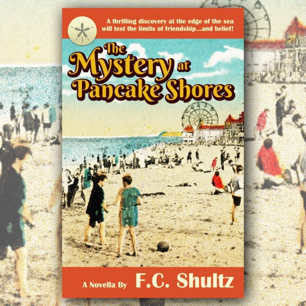 Pancake Shores Highlight.jpg