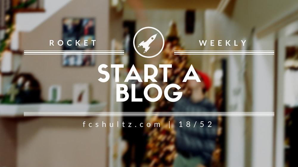 18_52 Start a blog..jpg