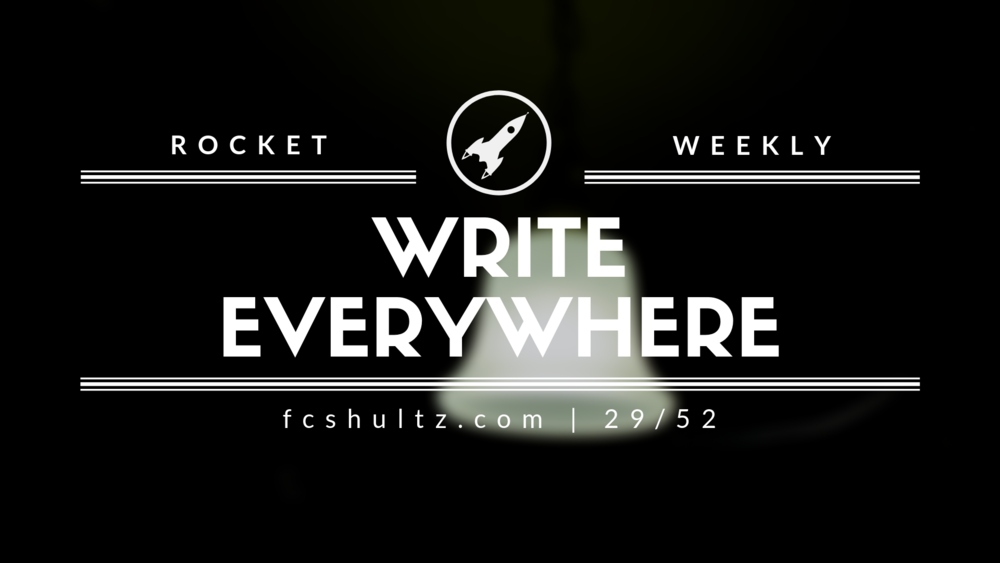 Copy of 29_52_Write Everywhere. (1).png