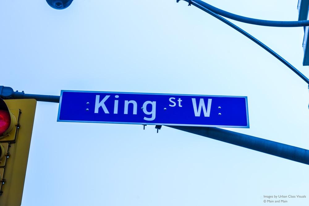Main&Main -King Street Sign.jpg