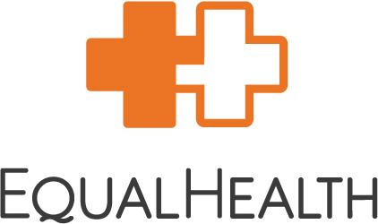 EH-logo-Orange-Vert.jpg