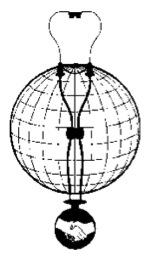 SocMed Global
