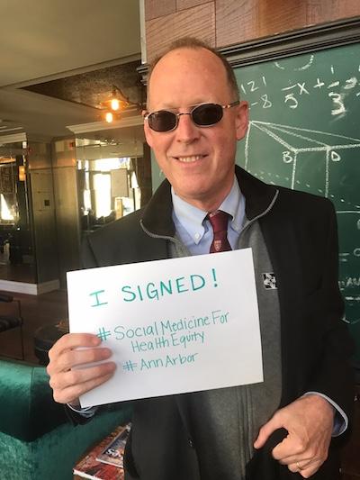 Paul signed.JPG
