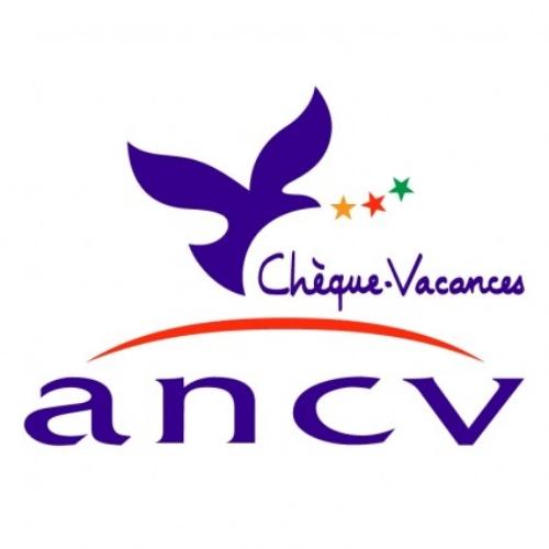 ancv_cheque_vacances_103022.jpg