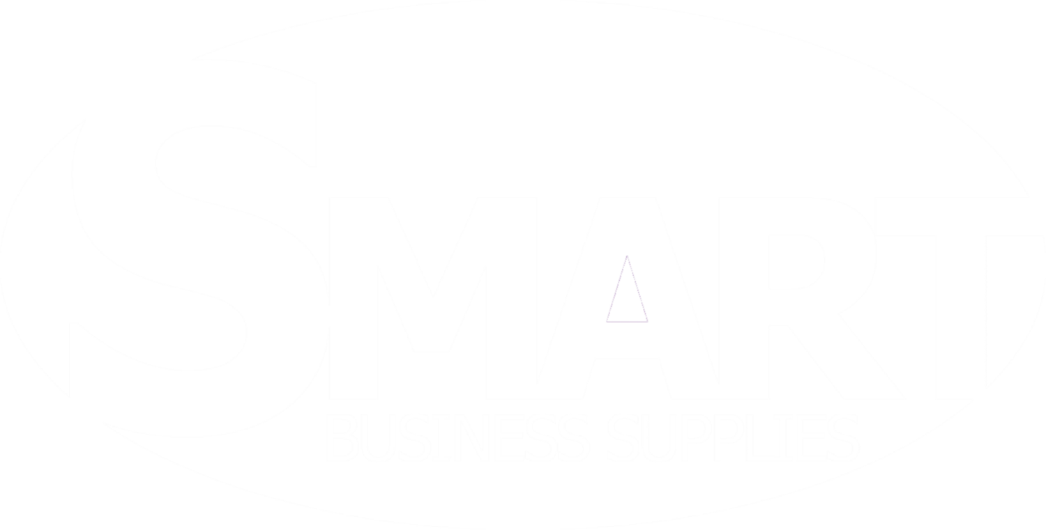 SMART Business Supplies Ltd