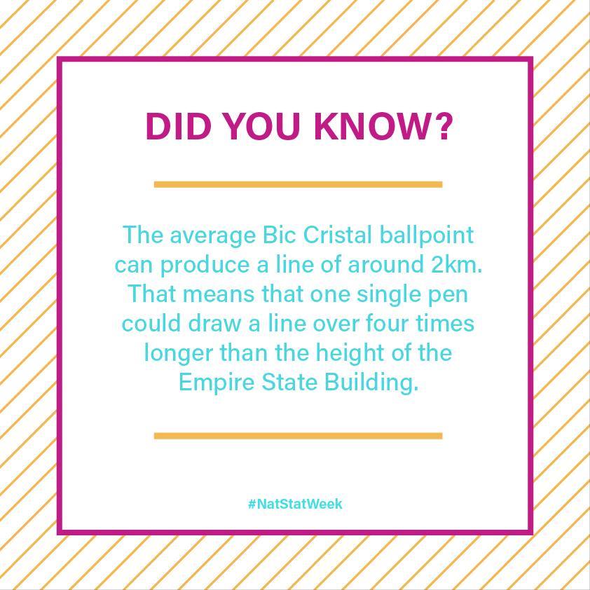Pen Fact (2).jpg