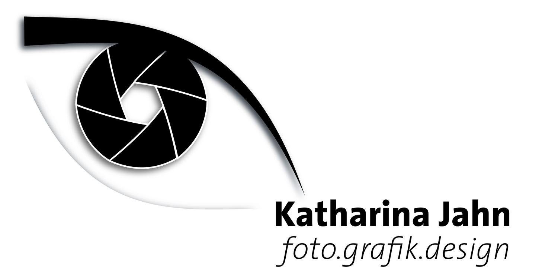 Licht — Katharina Jahn