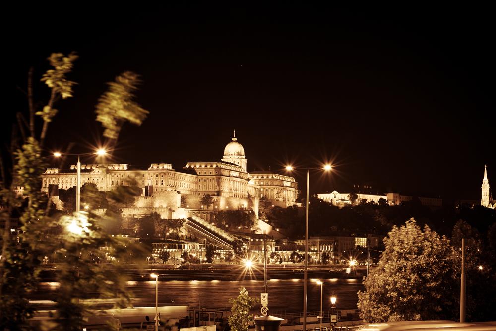 Phototrip Budapest 20.jpg