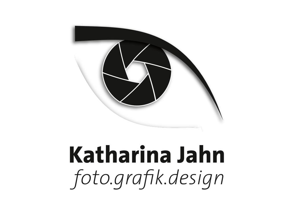 fotografikdesign.jpg