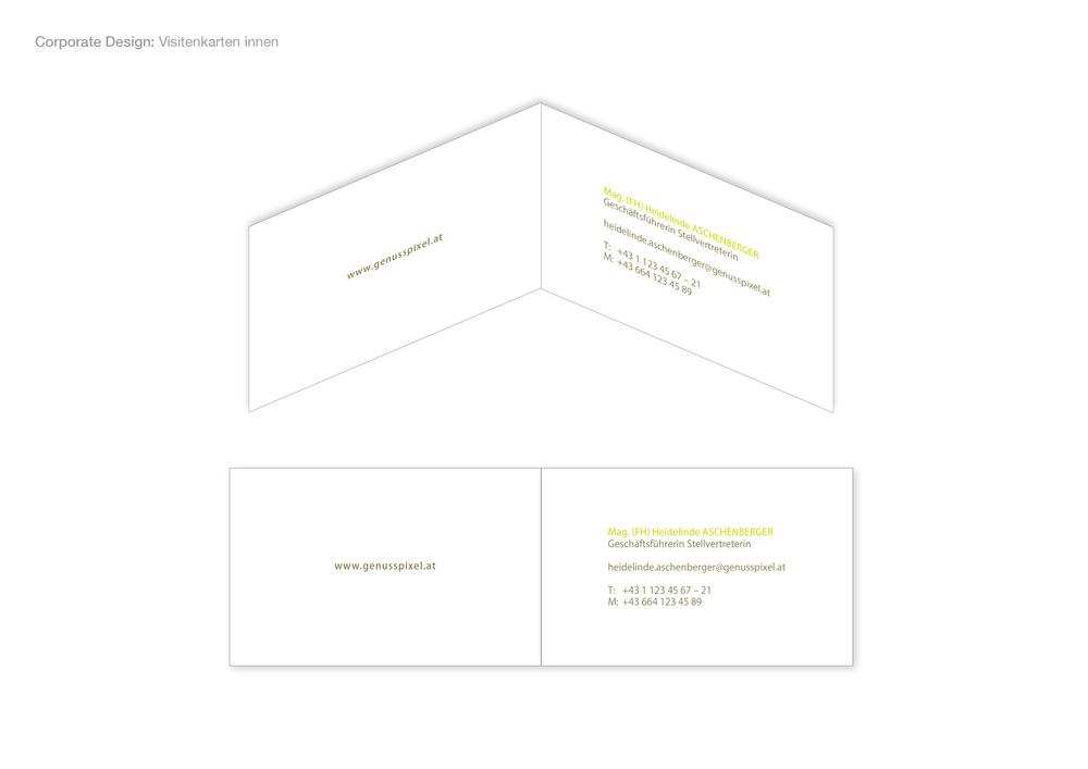 Drucksorten4.jpg