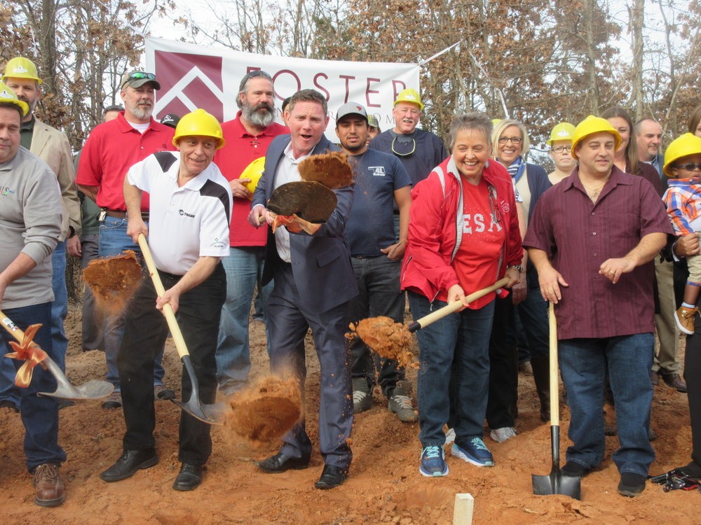 St. Jude Dreamhome ground breaking 012.JPG