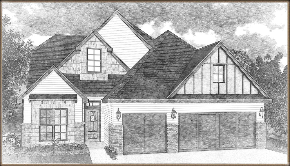 804 N.W.192ND TERRACE LOT 11 BLOCK 8 - SALES.jpg