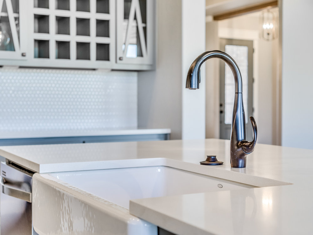 4 Kitchen Sink Detail.jpg
